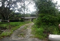 Address Not Disclosed Hudson FL, 34669