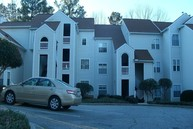 Address Not Disclosed Raleigh NC, 27606
