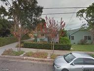 Address Not Disclosed Los Angeles CA, 90042