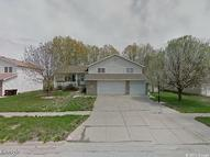 Address Not Disclosed Waverly NE, 68462