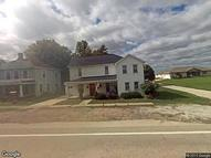 Address Not Disclosed Bowersville OH, 45307