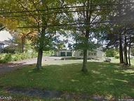 Address Not Disclosed South Dayton NY, 14138