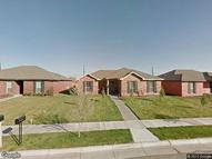 Address Not Disclosed Amarillo TX, 79118