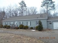 Address Not Disclosed Indian River MI, 49749