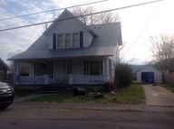Address Not Disclosed Liberty KY, 42539