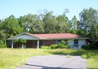 Address Not Disclosed Waycross GA, 31501