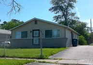 Address Not Disclosed Ford Heights IL, 60411