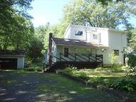 Address Not Disclosed Palenville NY, 12463