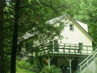 Address Not Disclosed Enfield NH, 03748