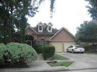 Address Not Disclosed Spring TX, 77386
