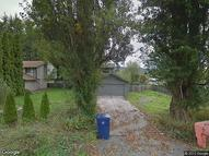 Address Not Disclosed Bothell WA, 98012