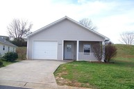 Address Not Disclosed Sevierville TN, 37876