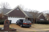 Address Not Disclosed Collierville TN, 38017