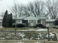 Address Not Disclosed Woodhaven MI, 48183