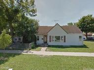 Address Not Disclosed Stone Park IL, 60165