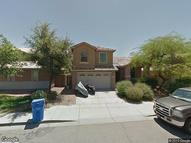 Address Not Disclosed Phoenix AZ, 85042