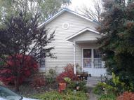 Address Not Disclosed West Frankfort IL, 62896
