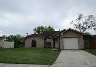 Address Not Disclosed Brownsville TX, 78521
