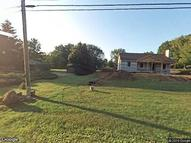 Address Not Disclosed Mansfield OH, 44904