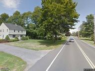 Address Not Disclosed Wilbraham MA, 01095