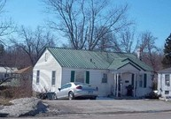Address Not Disclosed Rolla MO, 65401