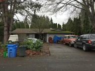 Address Not Disclosed Vancouver WA, 98661