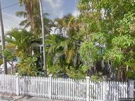 Address Not Disclosed Key West FL, 33040