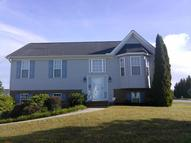 Address Not Disclosed High Point NC, 27265