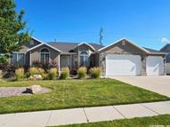 4901 W Mountain Laurel Ln West Jordan UT, 84088