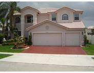 Address Not Disclosed Miramar FL, 33029