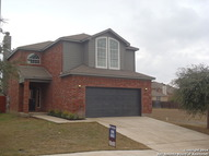 6027 Mountain Meadow San Antonio TX, 78222