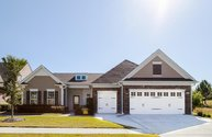 434 Maplemere Lane Bluffton SC, 29909