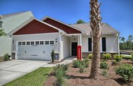 3033 Conservancy Lane Charleston SC, 29414