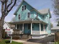 78 Lime St Rochester NY, 14606