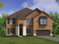 5204 Herford Drive Sachse TX, 75048