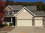 6821 Eagles View Dr Pacific MO, 63069