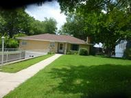 1419 N 2nd Street Atchison KS, 66002