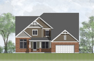 Brielle Zionsville IN, 46077