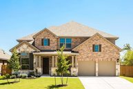 128 Fannin Battleground Lane Georgetown TX, 78628