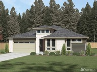9338  Cedarbough Ct Ne Lacey WA, 98516