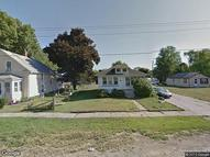 Address Not Disclosed Carbon Cliff IL, 61239