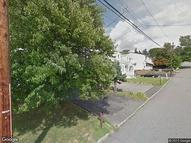 Address Not Disclosed West Paterson NJ, 07424