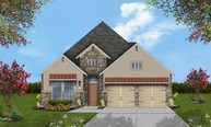 Design 2153 San Antonio TX, 78258