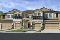 11718 Crowned Sparrow Lane Tampa FL, 33626