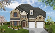 Design 3279 San Antonio TX, 78258