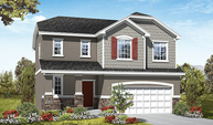 12027 S. Window Arch Lane Herriman UT, 84096
