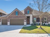 13812 North Lake Branch Lane Houston TX, 77044