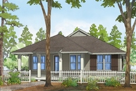 Dahlia by Huff Homes at Watersound Origins Watersound FL, 32413