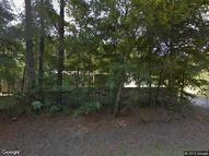 Address Not Disclosed Beaufort SC, 29906