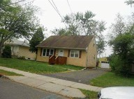 Address Not Disclosed Bound Brook NJ, 08805